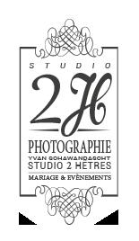 Studio 2h
